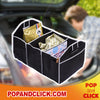 Car Storage Organizer