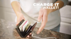 E-Charge 2-in-1 PowerWallet