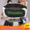 Vibroaction Slimming Massager Belt