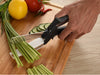 Clever Cutter Multifunctional Kitchen Tool (BUY 1 TAKE 1)