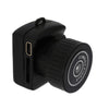 Hangly™ Mini Spy Camera