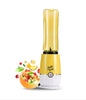 HealthyQuick™ Shake N Take Portable Blender