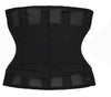 Miss Belt Waist and Tummy Shape wear Women