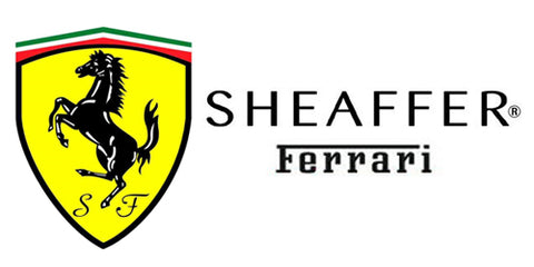 Ferrari by Sheaffer