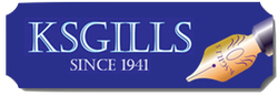 KSGILLS.com | Since 1941, Pen Shop Malaysia, Pens Engraving, Corporate Pens Gifts
