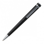Hugo Boss Black Kite Ballpoint Pen