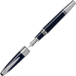 Montblanc Great Characters John F. Kennedy Special Edition Fountain Pen