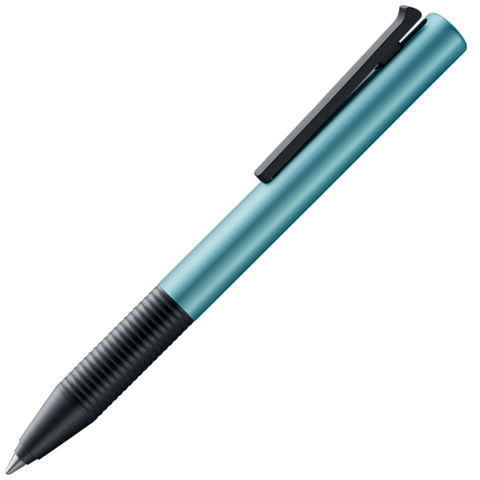 Lamy Tipo Light Blue Rollerball Pen (Special Edition 2020)