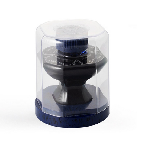 Visconti Ink Bottle 60ml - Blue