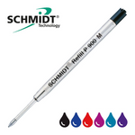 Alternative Germany Refill Ballpoint (G2 Style) - Medium (M)