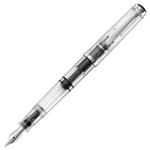 Pelikan Classic M205 Demonstrator Fountain Pen