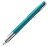 Lamy Studio Aquamarine Special Edition 2019 Fountain Pen