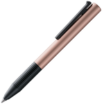 Lamy Tipo Pearl Rose Rollerball Pen (Special Edition 2020)