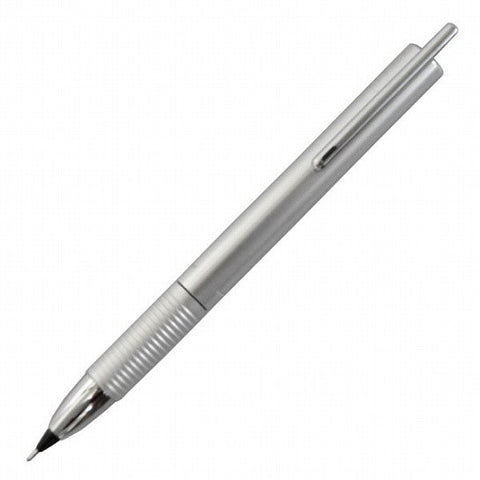 Lamy Tipo Aluminium 138 Mechanical Pencil 0.7mm - KSGILLS.com | Online Penshop Malaysia
