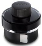 Lamy Ink Bottle T52 50ml - Black