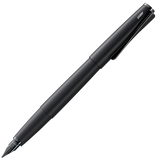 Lamy Studio LX All Black Special Edition 2019 Fountain Pen