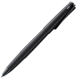 Lamy Studio LX All Black Special Edition 2019 Rollerball Pen