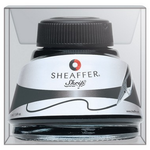 Sheaffer Ink Bottle 50ml - Black (Fountain Pen)