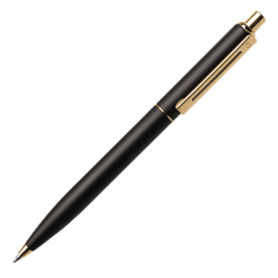 Sheaffer Sentinel Matte Black GT 327-3 Mechanical Pencil (RM109.00)