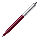 Sheaffer Sentinel Red CT SF321-2RD Ballpoint Pen