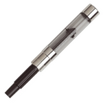 Sheaffer Converter Standard Twist