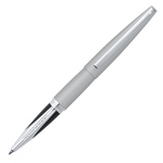Sheaffer Taranis Sleek Chrome 9444 Rollerball Pen