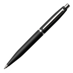 Sheaffer VFM Ballpoint Pen - Matte Black