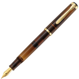 Pelikan Classic M200 Smoky Quartz Fountain Pen Special Edition