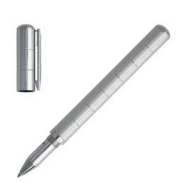 Hugo Boss Chronicle Rollerball Pen