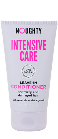 Intensive Care Conditioner
