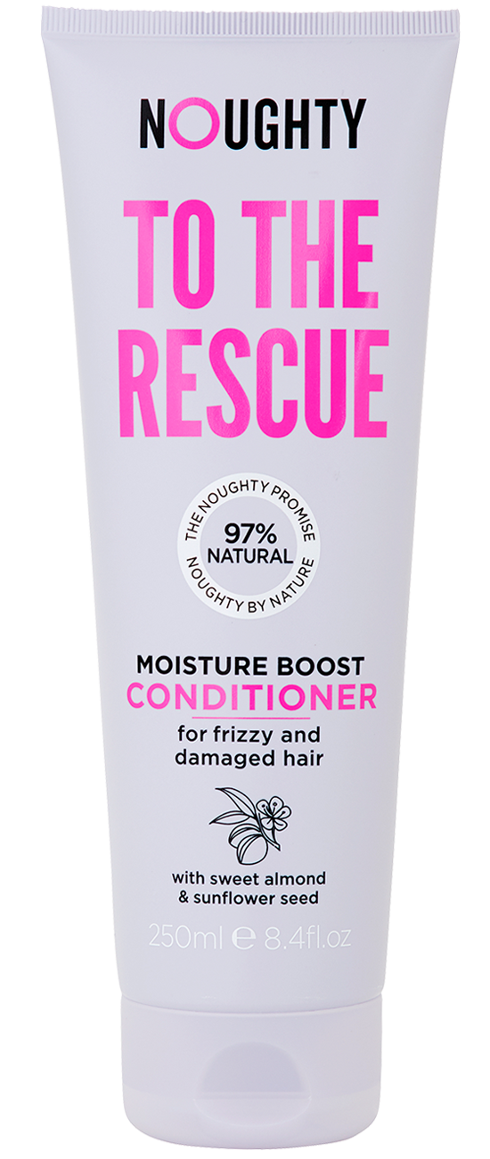 To the Rescue Conditioner