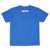 Fingers Blue Men's T-shirt
