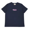 Old School Navy Women's T-shirt