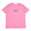 Old School Pink Women's T-shirt