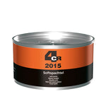 EUROFILL PLATINUM BODY FILLER 1kg