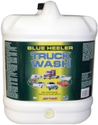Septone Truck Wash 20L