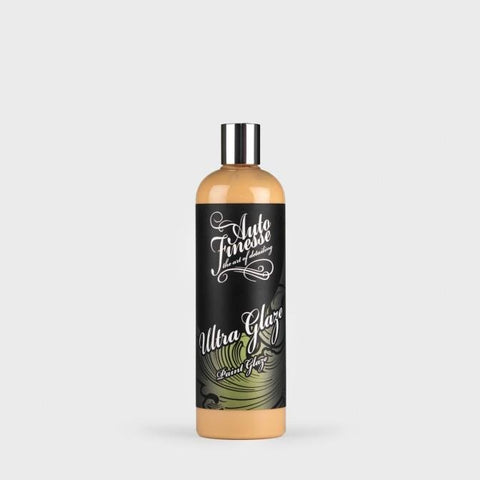 Auto Finesse Ultra glaze 500ml