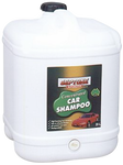 Septone Car Shampoo 20L