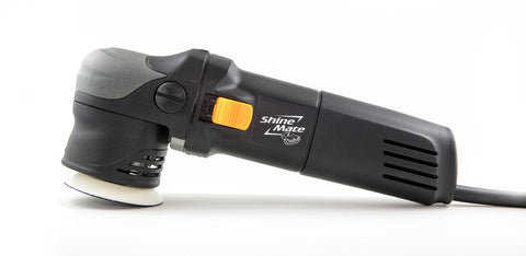 SHINE MATE EX-603 12MM POLISHER MINI