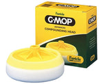 "Farecla G-Mop 152mm - (6"") With Backing"
