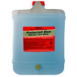 Protectall Blue Tyre Shine 20L