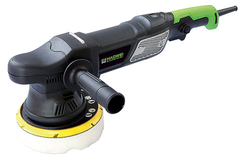 DUAL ACTION POLISHER-21MM ORBIT