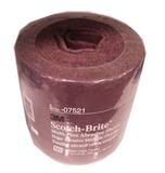 3M Scotch Brite Multi Flex Roll