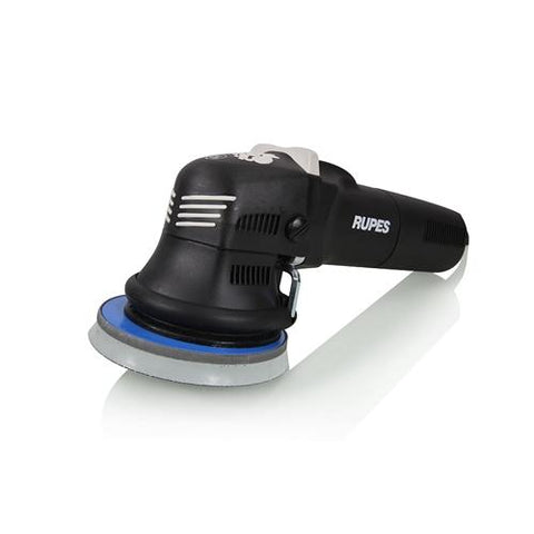 Rupes Bigfoot Duetto LHR12 Orbital Polisher