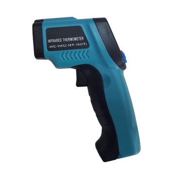 2Spray Infrared Thermometer