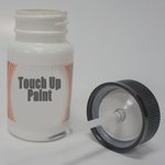 Touch Up Paint 50ml