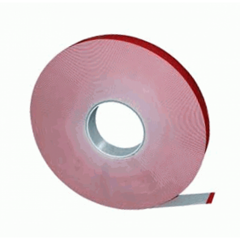 Heavy Duty Double Sided Tape 24mm Stylus