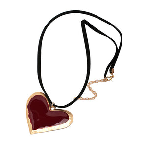 JUJIA  Za CHARM BRACELETS bracelets & bangles statement fashion heart bracelet wholesale jewelry for women