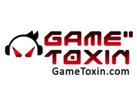 GameToxin