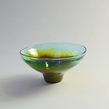 Keshiki Bowl Set